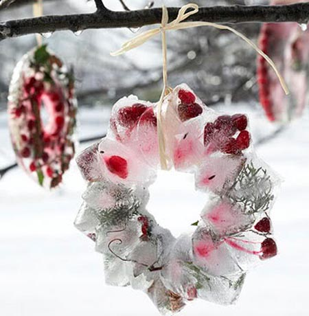 christmas-wreaths-19
