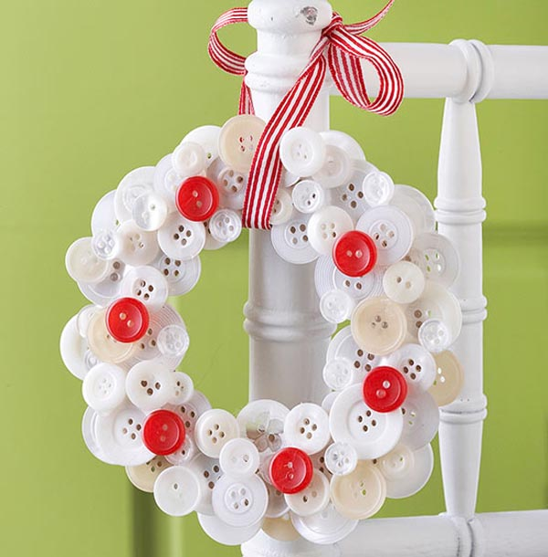 christmas-wreaths-20