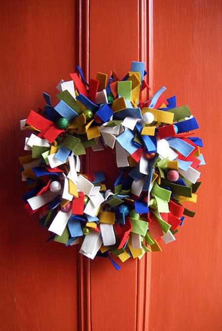 christmas-wreaths-21