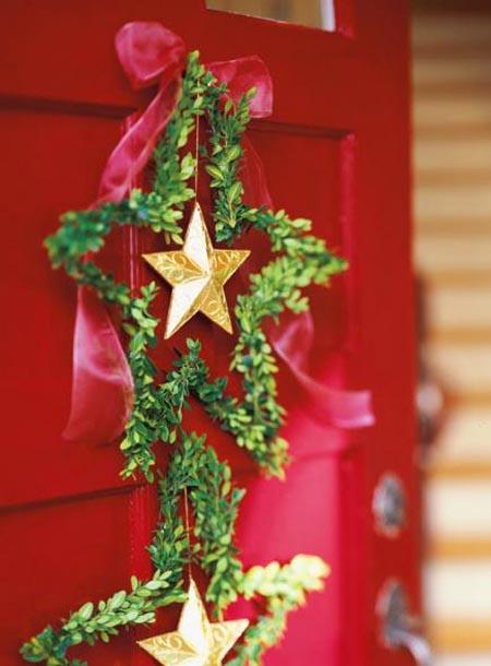 christmas-wreaths-22