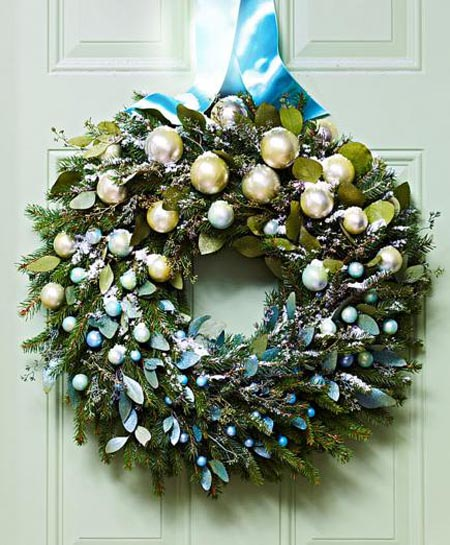 christmas-wreaths-23