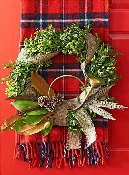 christmas-wreaths-24