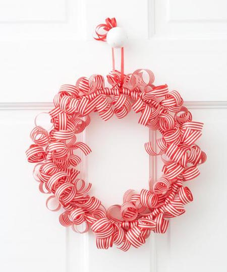 christmas-wreaths-25