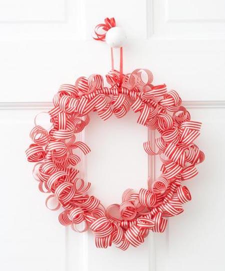 christmas-wreaths-25