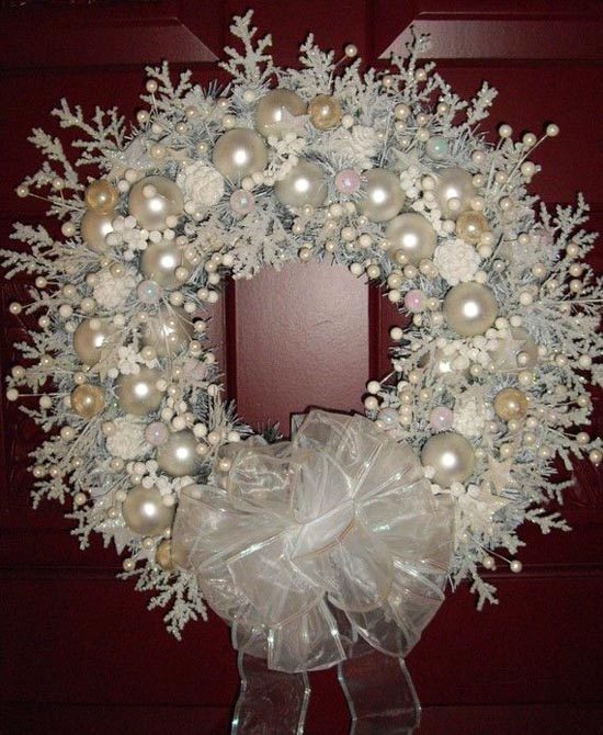 christmas-wreaths-26