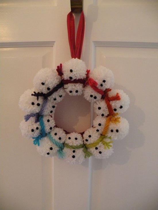 christmas-wreaths-27