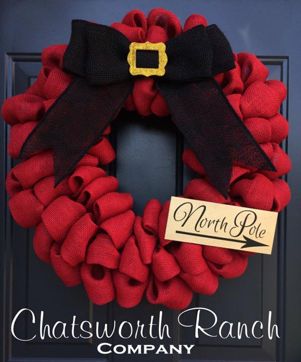 christmas-wreaths-29