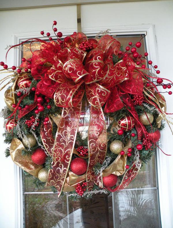 christmas-wreaths-30
