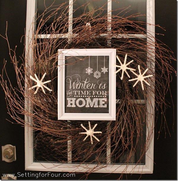 christmas-wreaths-31