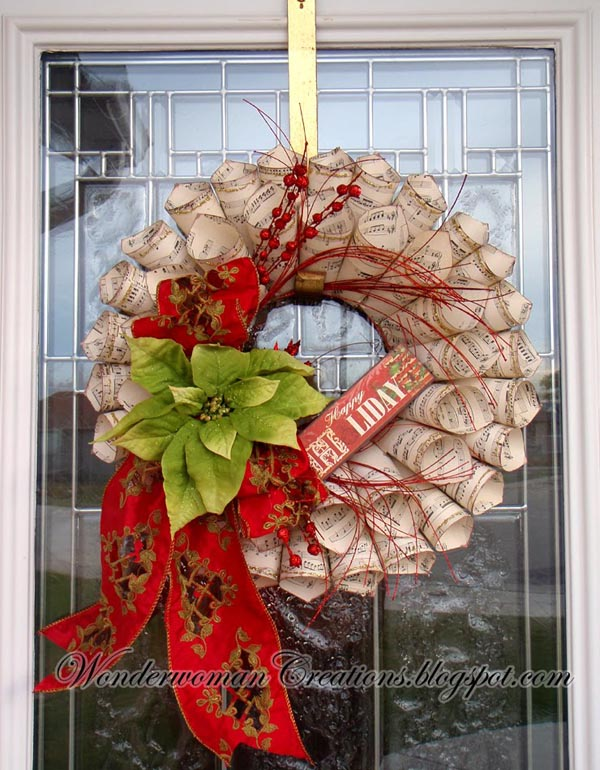 christmas-wreaths-34