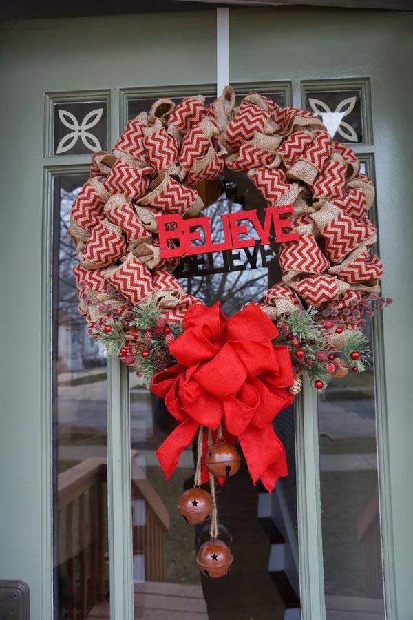 christmas-wreaths-36
