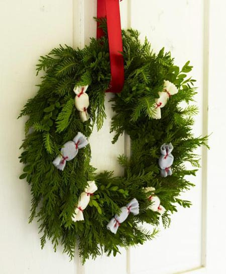 christmas-wreaths-37