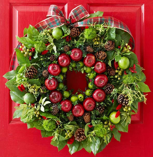 christmas-wreaths-40