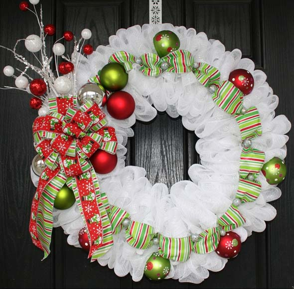 christmas-wreaths-41