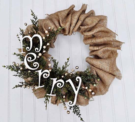 christmas-wreaths-42