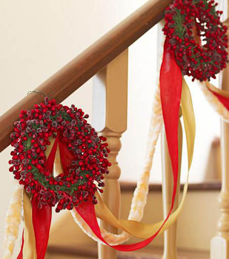 christmas-wreaths-43