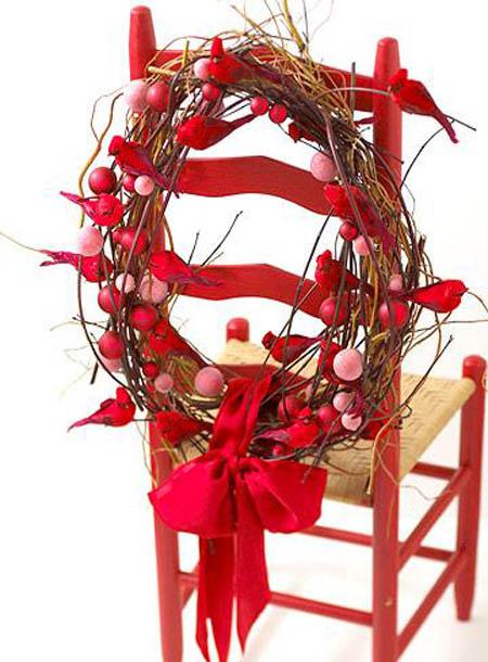 christmas-wreaths-44