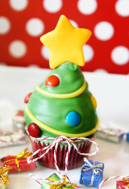 cute-christmas-treats-01