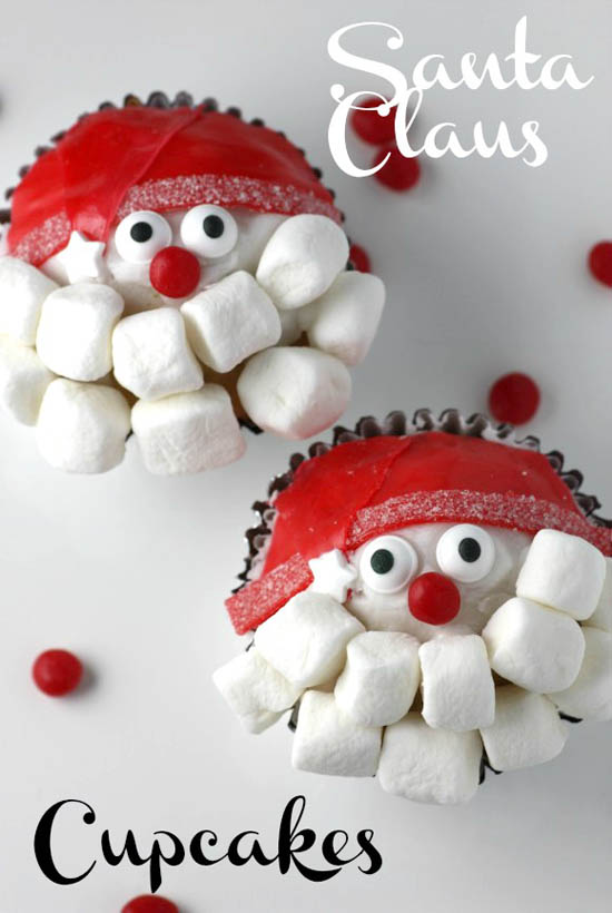 cute-christmas-treats-07