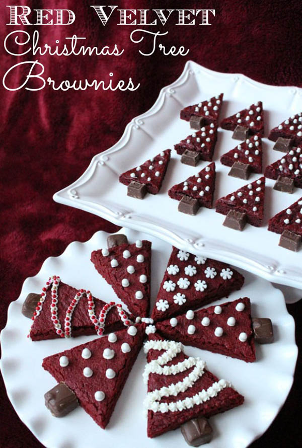 cute-christmas-treats-08