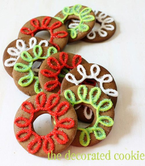cute-christmas-treats-10