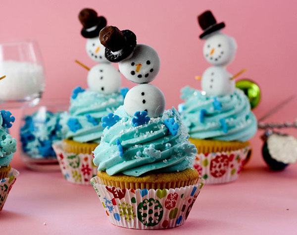 cute-christmas-treats-11