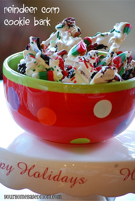 cute-christmas-treats-12