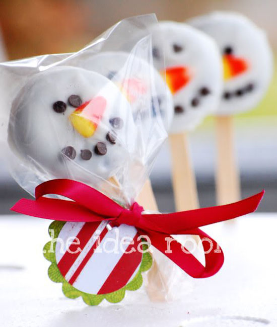 cute-christmas-treats-13