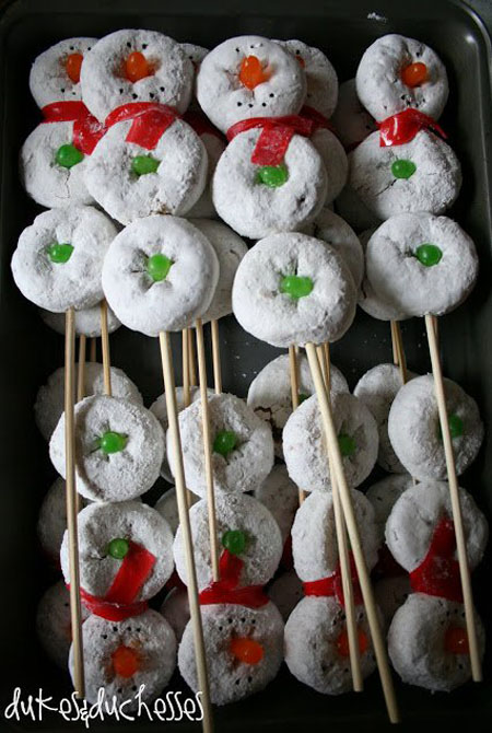 cute-christmas-treats-17