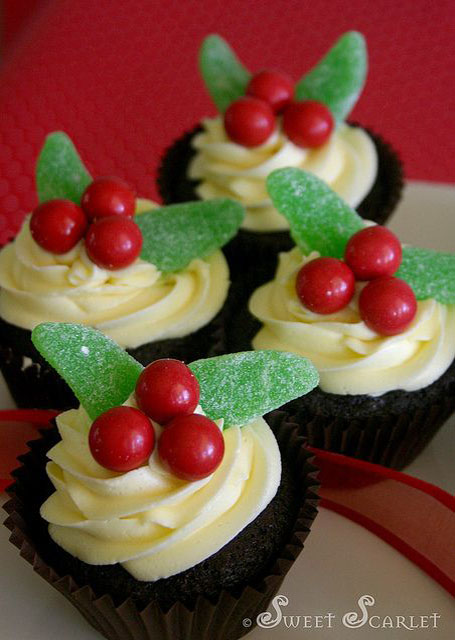 cute-christmas-treats-19