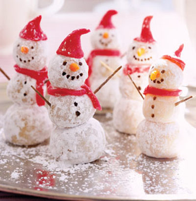 cute-christmas-treats-20