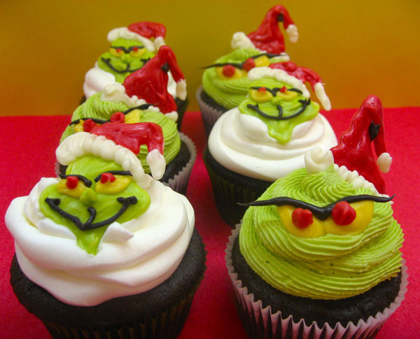 cute-christmas-treats-21