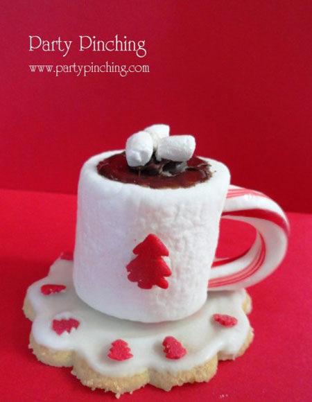cute-christmas-treats-22