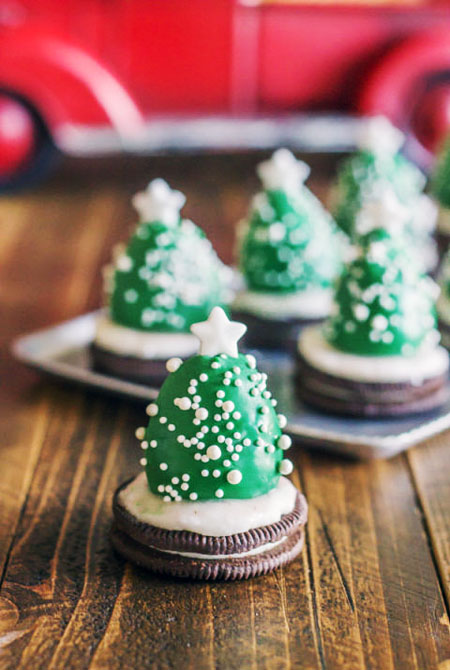 cute-christmas-treats-23