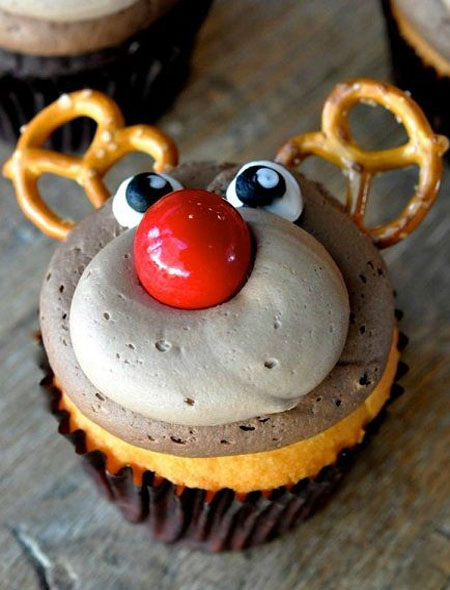 cute-christmas-treats-24