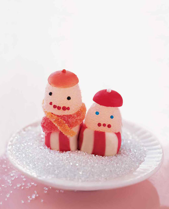 cute-christmas-treats-25