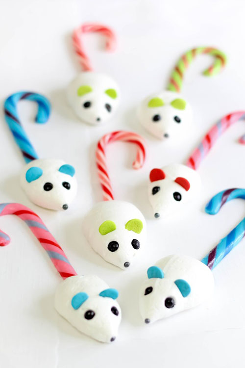 cute-christmas-treats-28