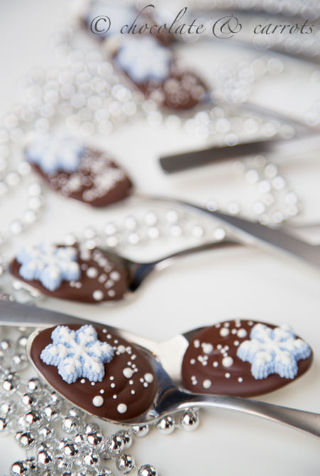 cute-christmas-treats-29