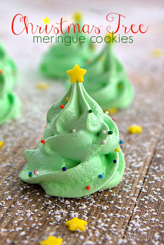 cute-christmas-treats-30