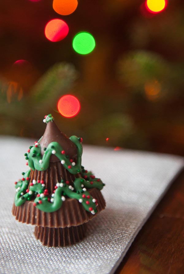 cute-christmas-treats-31