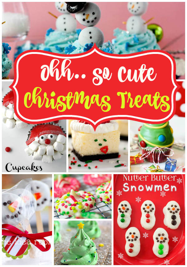 cute-christmas-treats