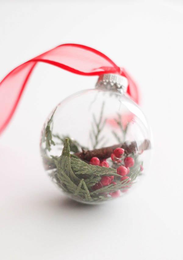 diy-christmas-decorations-02