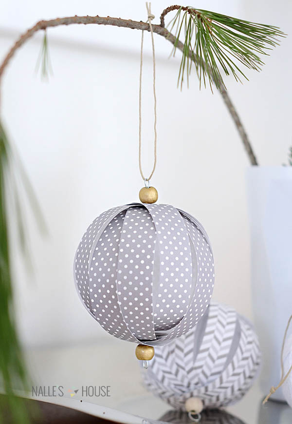 diy-christmas-decorations-03