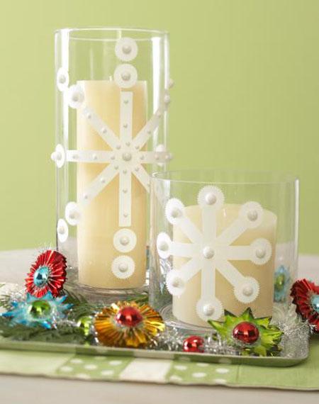 diy-christmas-decorations-04
