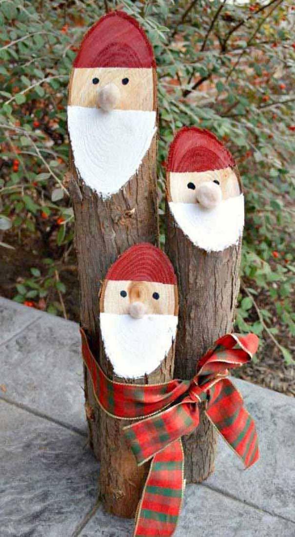 diy-christmas-decorations-07