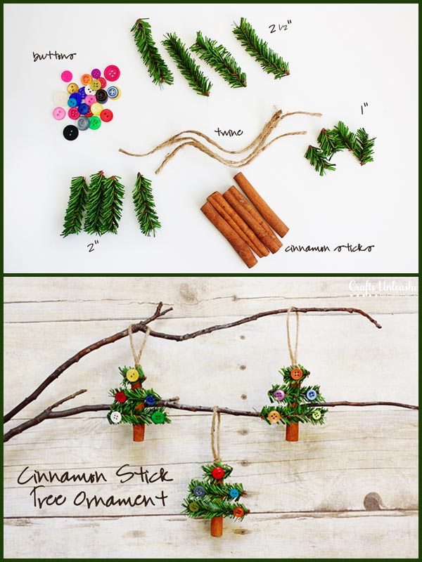 diy-christmas-decorations-08