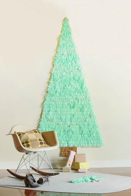 diy-christmas-decorations-11