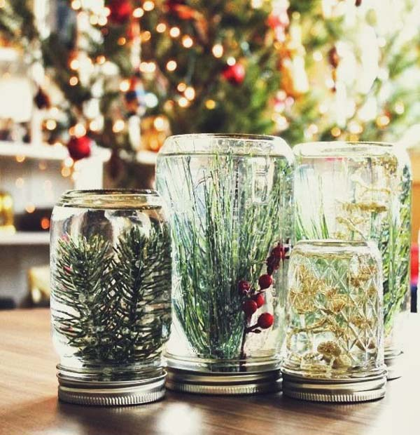 diy-christmas-decorations-17