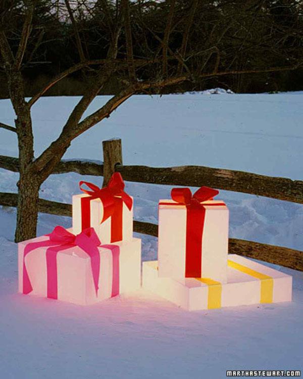 diy-christmas-decorations-20