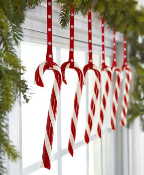 diy-christmas-decorations-22